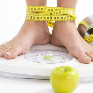 سه راه علمی و سادهبرای کاهش سریع وزن