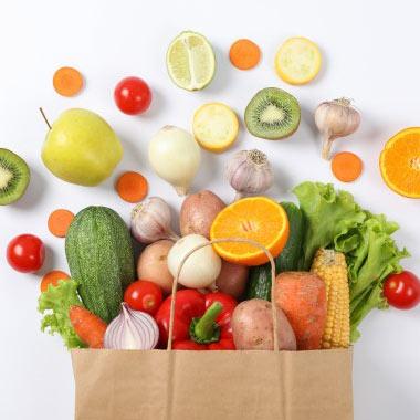 رژیم غذایی بیماران کلیوی؛ نکاتی که باید رعایت کنید