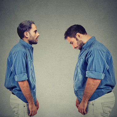 چاقی و سرطان - سرطان های مرتبط با چاقی کدامند؟