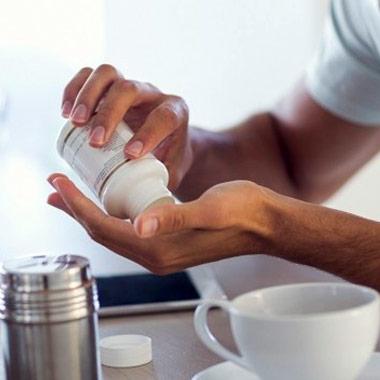 کاهش ابتلا به سرطان پوست با مصرف ویتامین آ