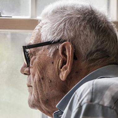 راه جلوگیری زوال عقل در سالمندان