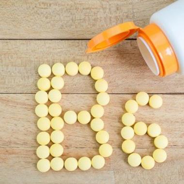ویتامین b6 - فواید ویتامین ب۶ برای سلامت سیستم عصبی