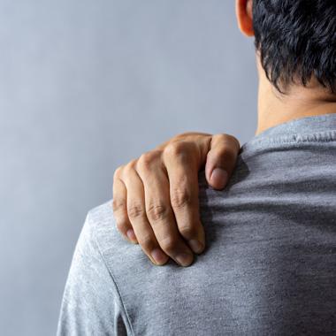 التهاب بدن - چه چیزهایی باعث التهاب در بدن میشود