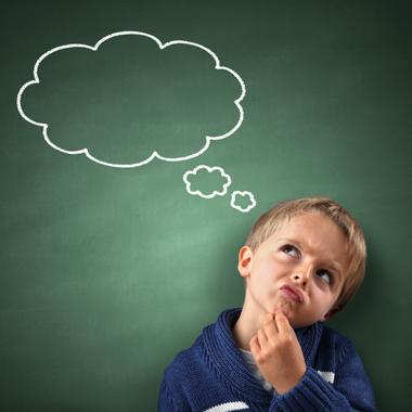 برای تقویت حافظه کودکان چه باید کرد + معرفی ۴ بازی کاربردی