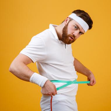 افزایش وزن در عید + معرفی راههایی برای جلوگیری از چاقی در نوروز