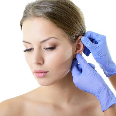 عفونت گوش میانی - نکاتی مهم پیرامون عفونت و سرگیجه گوش میانی