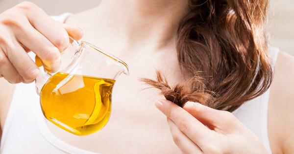 داروی رشد مو