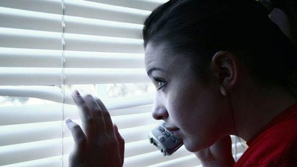 اختلال شخصیت پارانوئید چیست