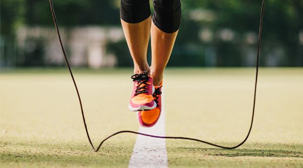 تاثیر ورزش در کاهش وزن علمی