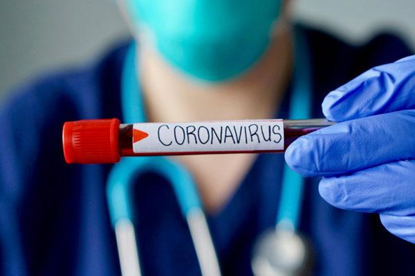 کرونا ویروس چیست