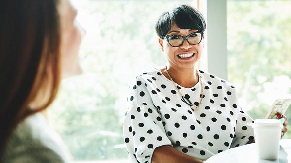 دلایل علمی برای لبخند زدن