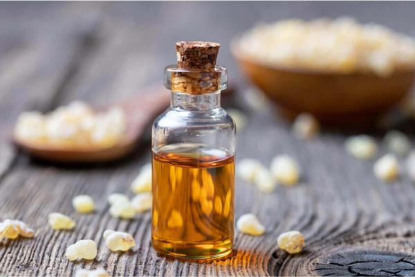 درمان آرتروز گردن در طب سنتی