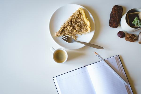 برنامه غذایی مناسب کلیه برای افراد دیابتی
