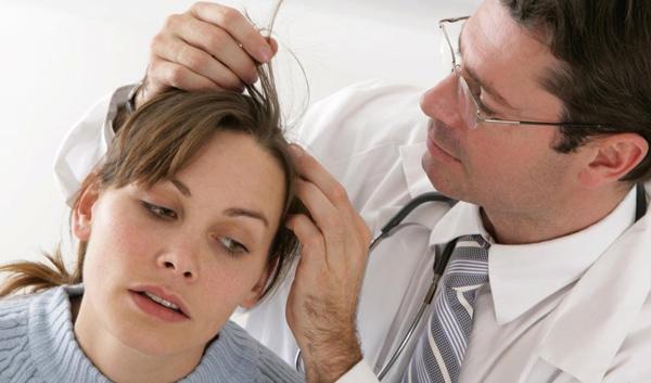 از بین بردن موهای زائد