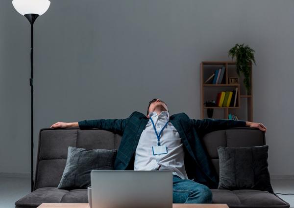 خستگی یکی از شایعترین علائم کم کاریتیروئید