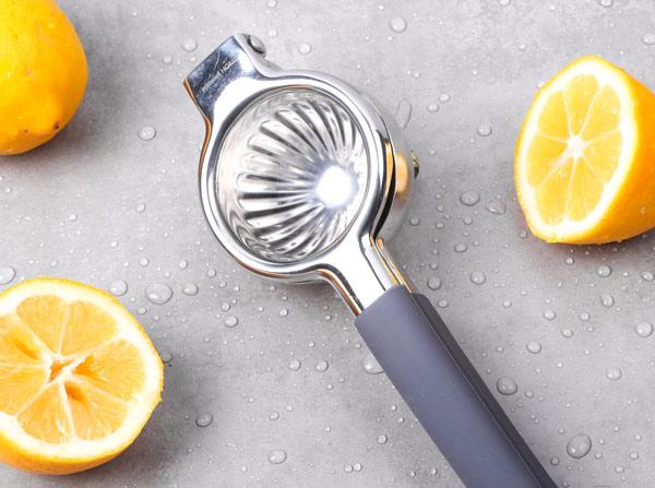 مضرات لیمو ترش