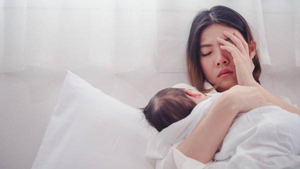 مصرف داروهای شیمیایی در بارداری