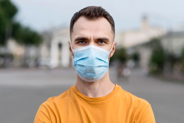 علائم جدید ابتلا به ویروس کرونا چیست