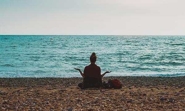 تمرینات تنفسی برای کروناو تقویت ریه ها