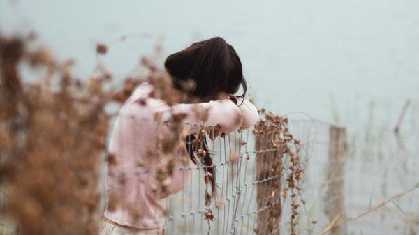 افسردگی فصلی چیست