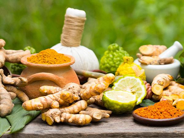 درمان میگرن با طب سنتی