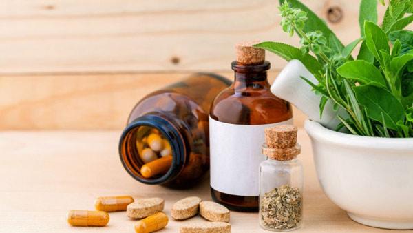 درمان گیاهی میگرن در طب سنتی