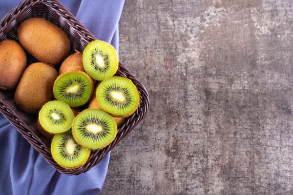میوههای مفید برای غلظت خون