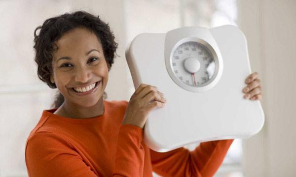 آسیب به سلامت روان از عوارض لاغری سریع