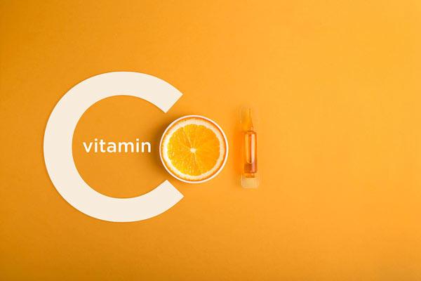 ویتامین ث برای درمان ریزش مو