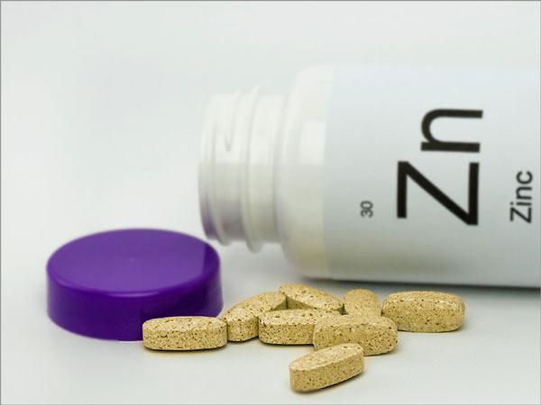 بهترین قرص ویتامین برای رشد مو