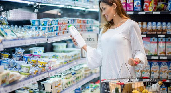 اصرات مصرف مکمل کلسیم