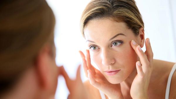 تاثیر مصرف بیوتین بر پوست و مو