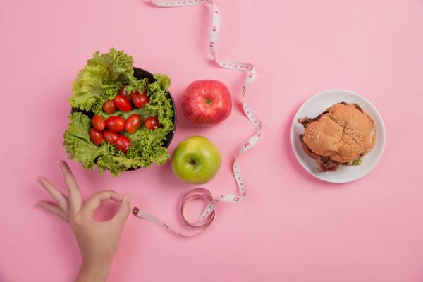 تاثیر تغذیه بر قد افراد