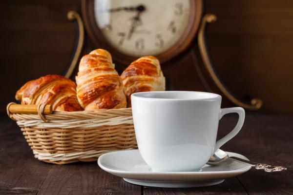 بهترین زمان برای خوردن صبحانه