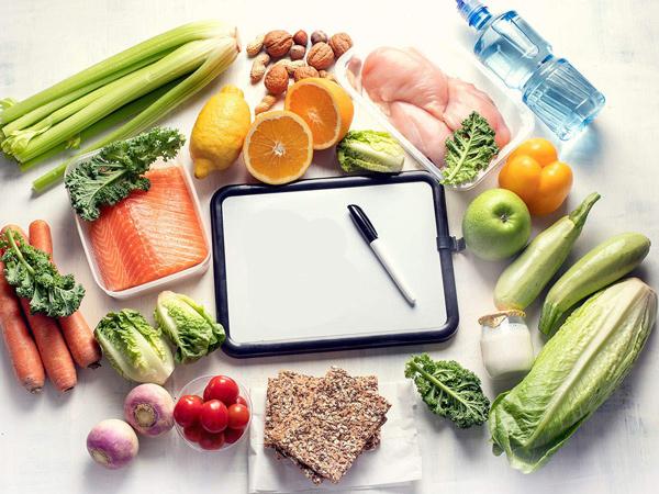 میوه در رژیم غذایی دیابت نوع یک