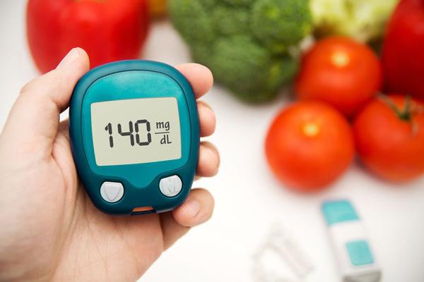 تداخل دارویی و درمان گیاهی دیابت
