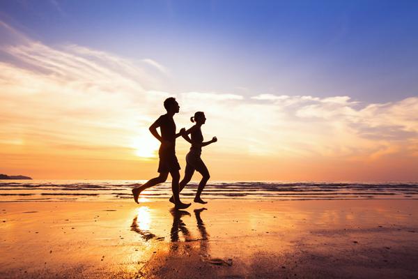 کمبود ویتامین b2 در ورزشکاران و گیاهخواران