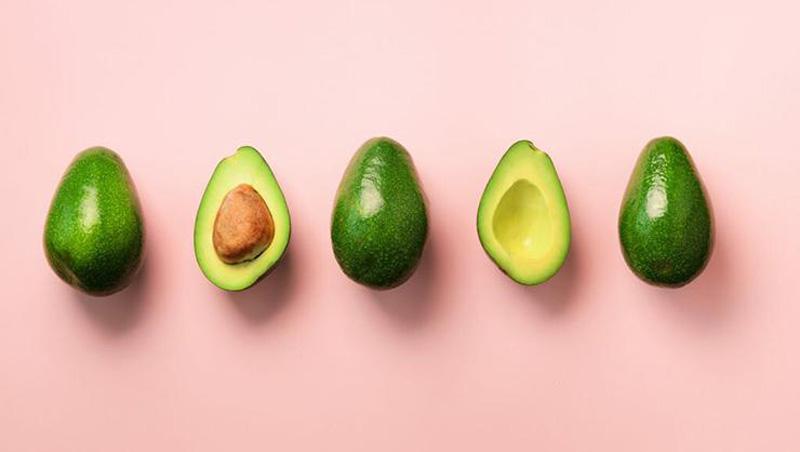 آواکادو میوهای مفید برای سلامت پوست