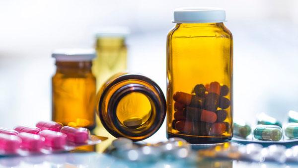 درمان تیروئید پرکار در دوران بارداری