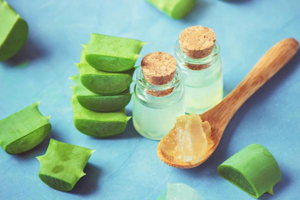 درمان سنتی دیابت نوع دو