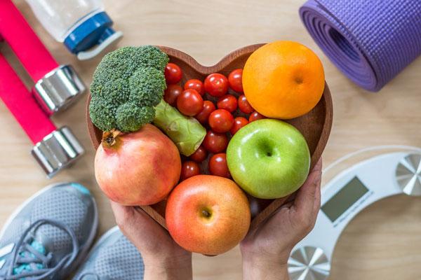 پیشگیری از دیابت نوع دو