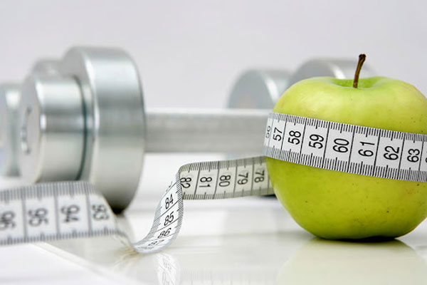 کربوهیدرات مفید برای لاغری
