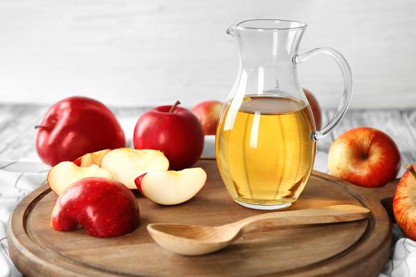 سرکه سیب چیست و چگونه بدست می آید