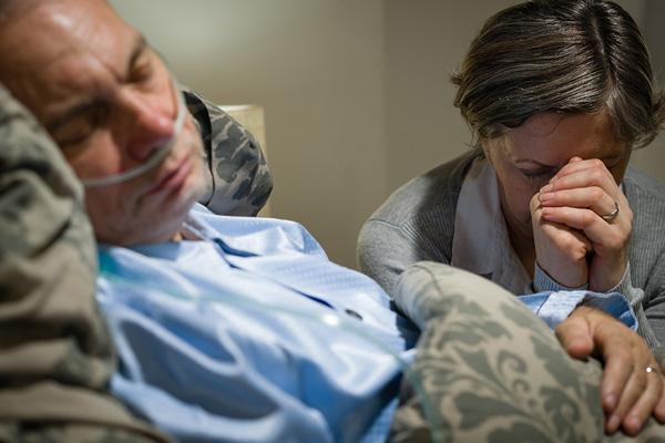 آیا بیماریهای مزمن خطرناک است و باعث مرگ میشود؟