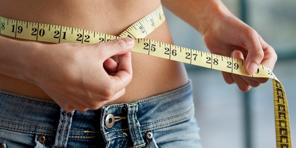 آیا قرص متفورمین در لاغری شکم تاثیری دارد