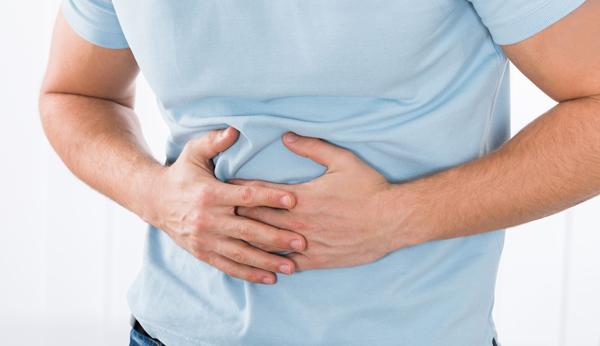التهاب روده کوچک چیست