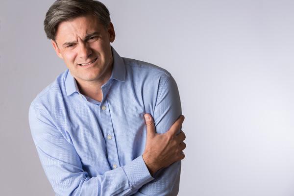 علائم التهاب روده چیست