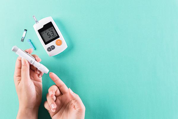 ارتباط دیابت و لاغری چگونه است