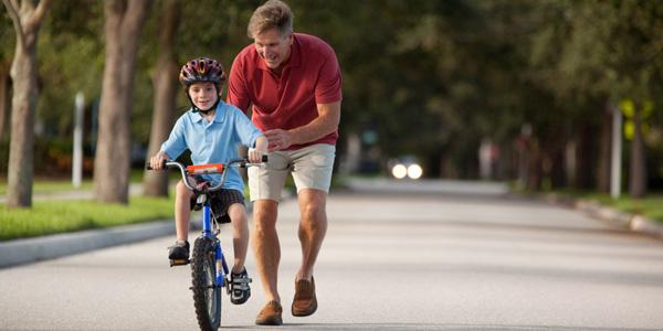 راههای افزایش اعتماد به نفس در کودکان