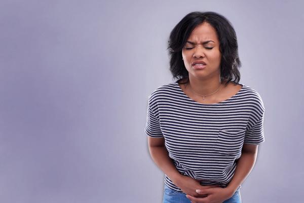 بیماری خود ایمنی مربوط به روده